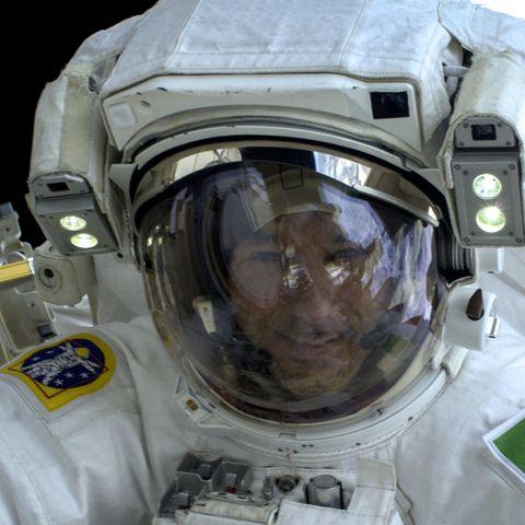 luca-parmitano-astronaut-interview-43
