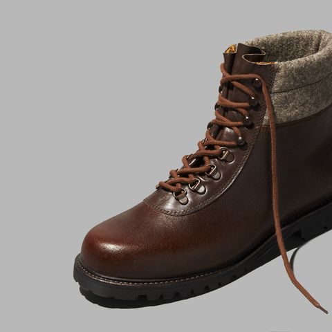 Ludwig-Reiter-Hiking-Boots-43