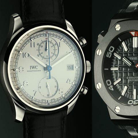 luxury-watches-43