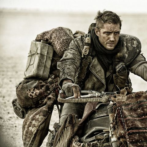Mad-Max-Fury-Road-20-Must-See-Movies-2015-43