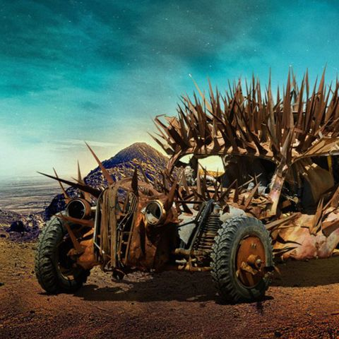 mad-max-plymouth-rock-43