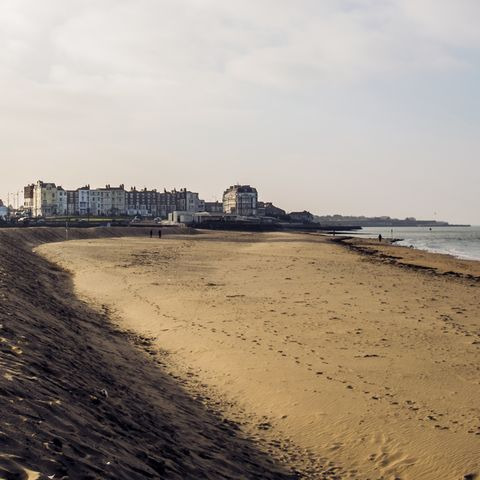 margate-by-the-sea-43