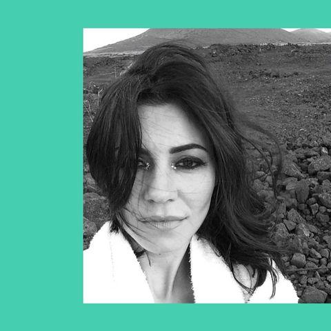 Marina-and-the-diamonds-wotw-instagram-43
