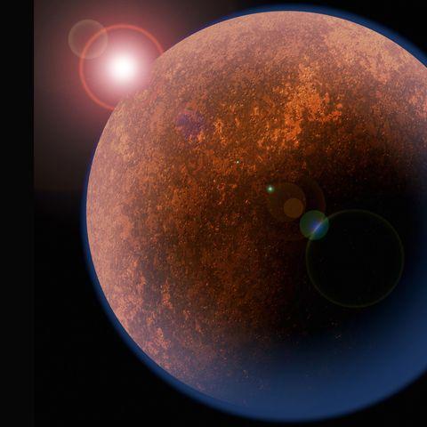 mars-planet-43