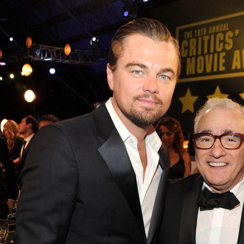 Martin-Scorsese-Leonardo-DiCaprio-43
