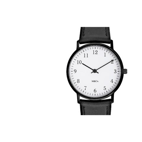 mco-watch-43
