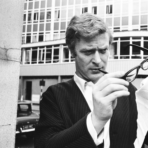 Michael-caine-book-photography-5-43-final