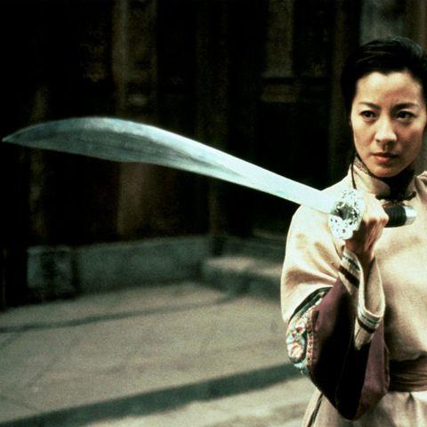 Michelle-Yeoh-Crouching-Tiger-Hidden-Dragon-Sequel-43