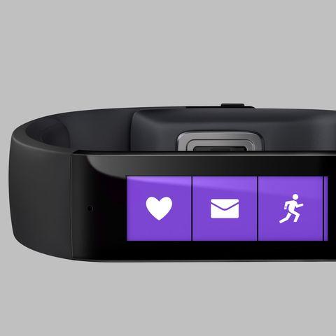 Microsoft-Band-43