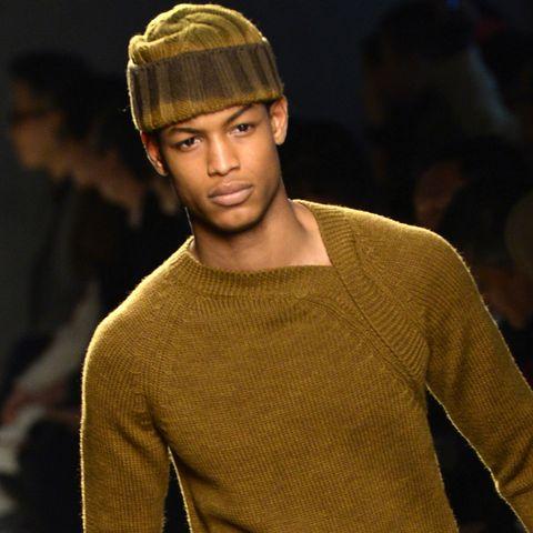 b360f6ff66c55 Milan Menswear Fashion Week  The Story So Far
