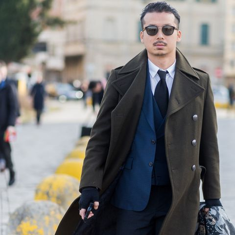 5b7db5bf2419 The 6 Tailors Who Have Shaped Italian Style