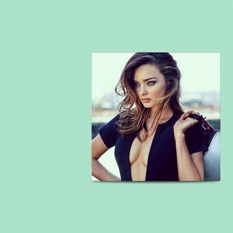 miranda-kerr-instagram-16-june-43