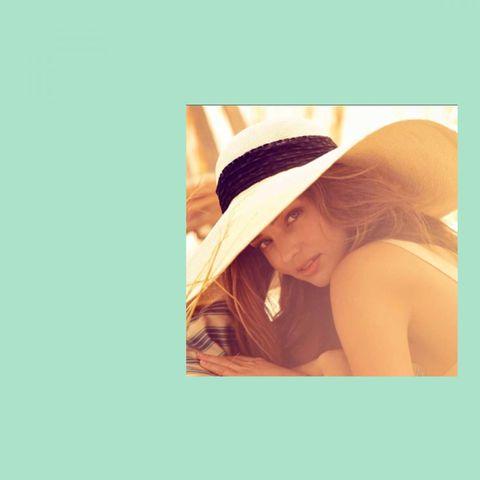 miranda-kerr-instagram-9-may-43
