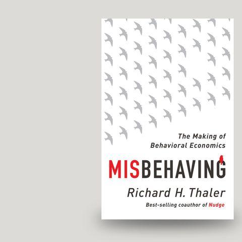 Misbehaving-richard-h-thaler-cover-43