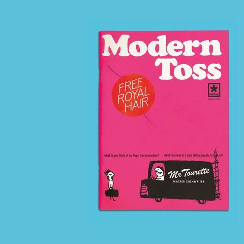 modern-toss-43