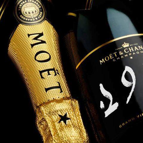 moet-champagne-43