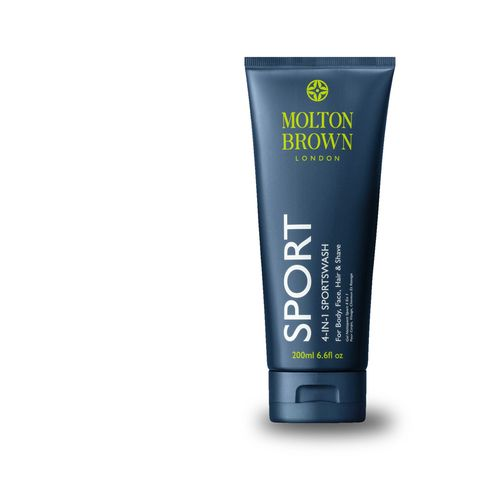 molton-brown-4-in-1-sportswash-43