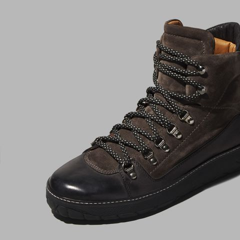 Moncler-Hiking-Boots-43