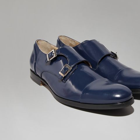 monk-straps-mrhare-43