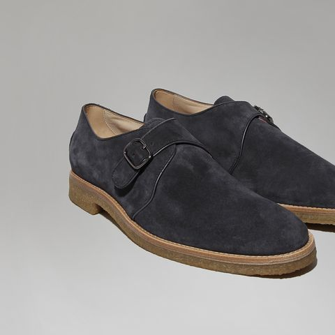monk-straps-tods-43