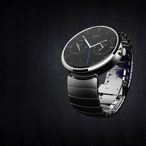 Moto-360-Watch-43