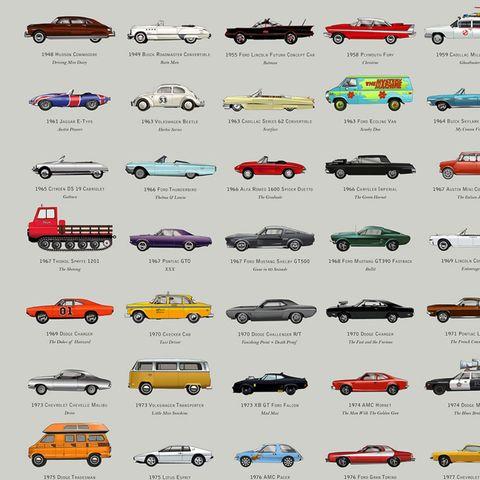 movie-cars-43