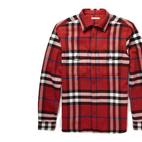 Mr-Porter-Burberry-Checked-Shirt-43