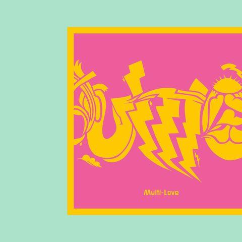 Multi-Love-Mortal-Orchestra-Album-43