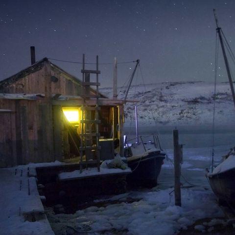 murmansk-main-image-43