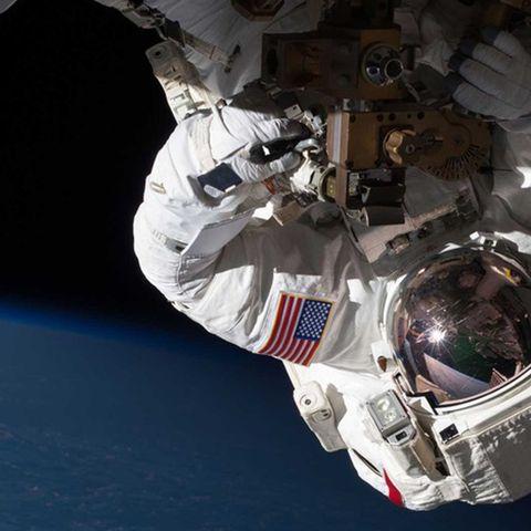 NASA-gravity-1-43