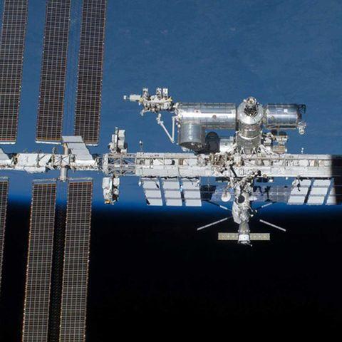 NASA-gravity-2-43