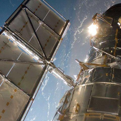 NASA-gravity-3-43