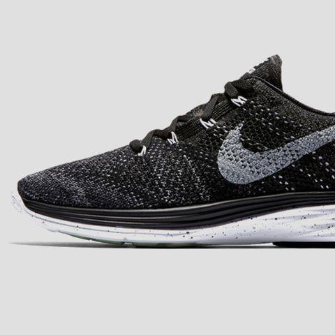 Nike-flyknit-lunar-3-43