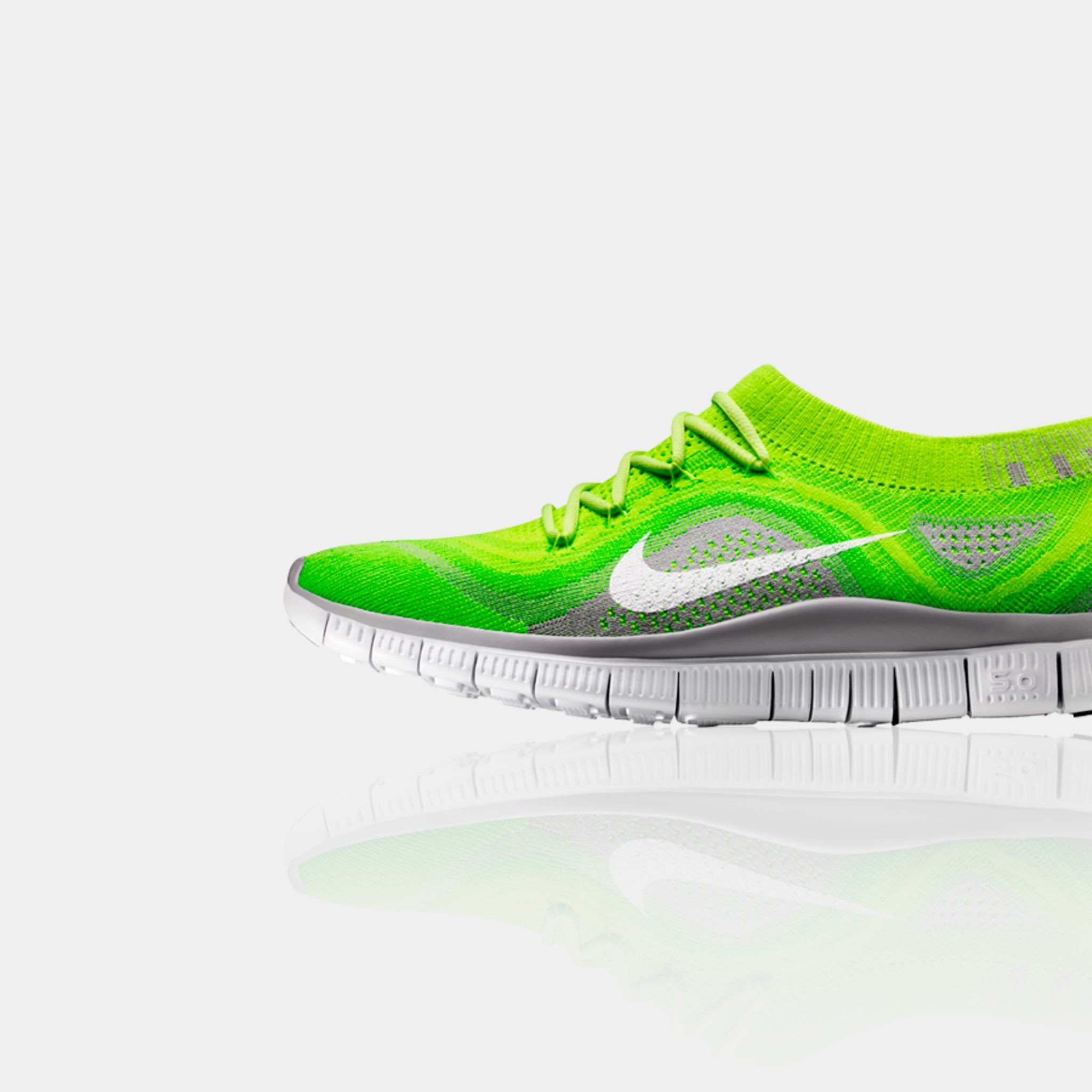 7a4b573f nike free hyperfeel mens running shoe get fit nike