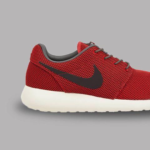 nike-running-shoe-promo-43