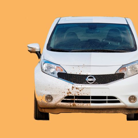 nissan-self-cleaning-car-43