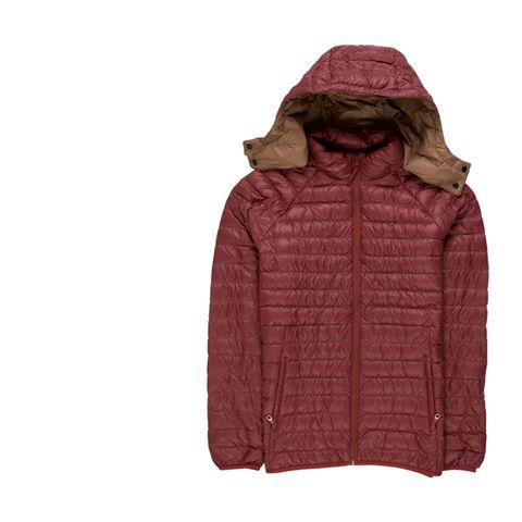 64585e2318 14 Stylish Winter Coats That Won't Break The Bank