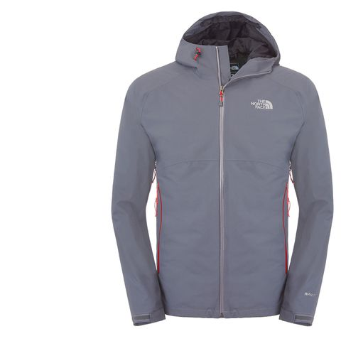 North-Face-jacket-43