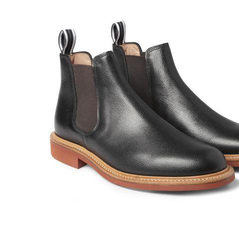 oliver-spencer-chelsea-boots-43