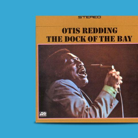 Otis-Redding-Dock-Of-The-Bay-Cover-43