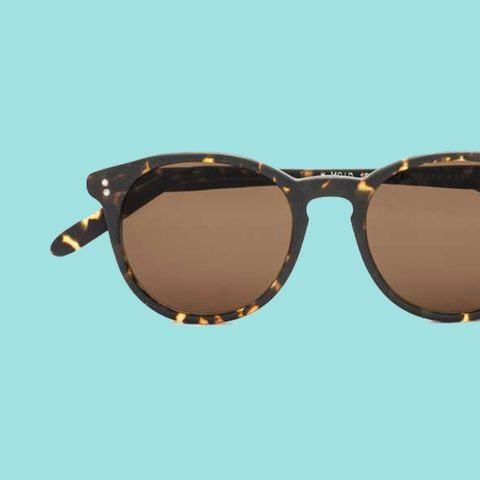 Our-Legacy-Void-Shattered-Bronze-Sunglasses-43