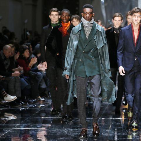 Paris-fashion-week-Berluti-43