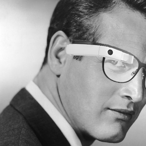 Paul-Newman-Google-Glass-43