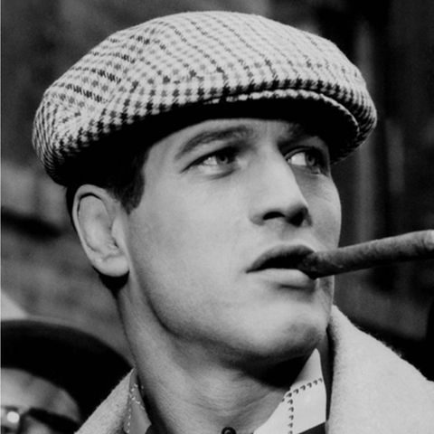Paul_Newman-hats-43