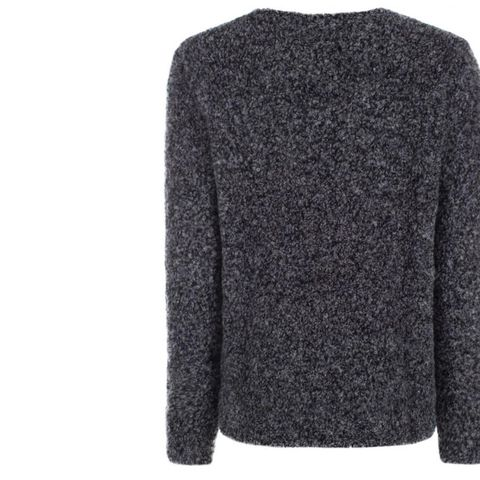 paul-smith-winter-jumper-2015-43