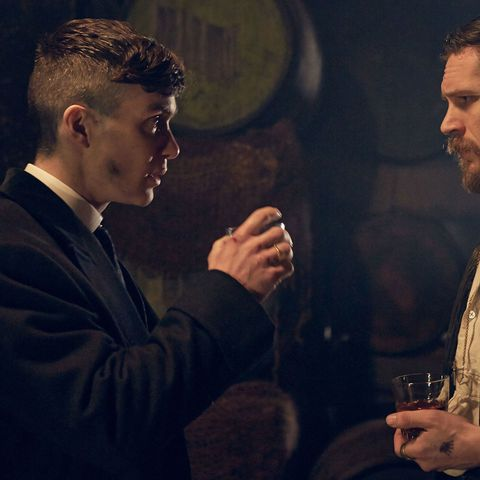 peaky-blinders-season-2-43