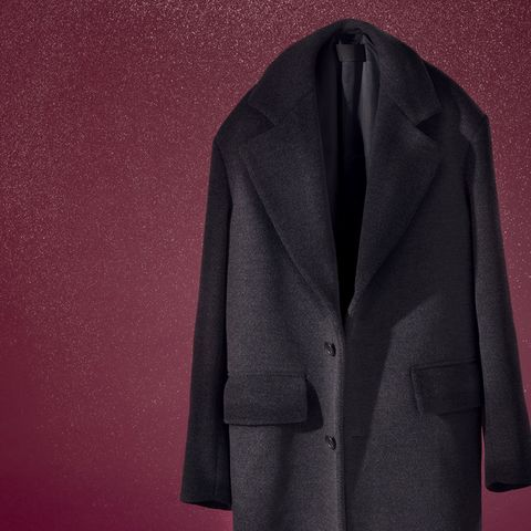 prada-wool-coat-43