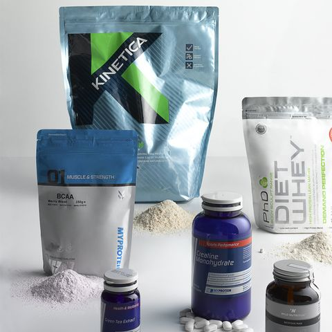 protein-powders-43