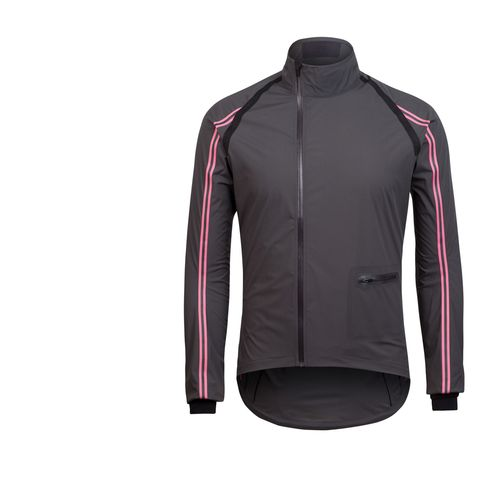 rapha-wind-jacket-43