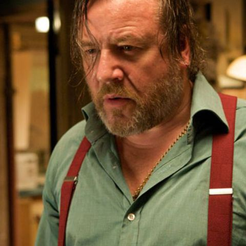 Is Ray Winstone Guilty Of The Worst Ever Accents In Cinema?